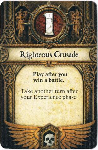 File:Righteous Crusade.jpg