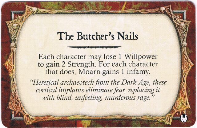 File:The Butcher's Nails.jpg