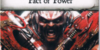 Pact of Power