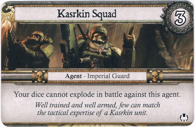 File:Kasrkin Squad (1).jpg