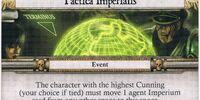 Tactica Imperialis (X2)