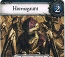 Hormagaunt (X2)