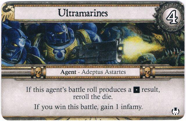 File:Ultramarines (1).jpg