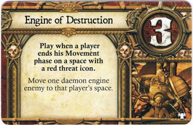 File:Engine of Destruction.jpg