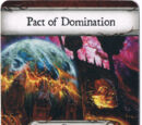 Pact of Domination