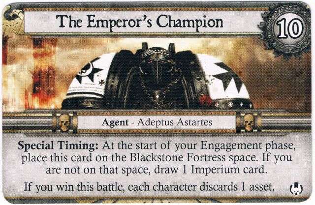 File:The Emperor's Champion.jpg