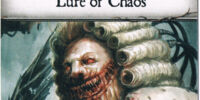 Lure of Chaos (Threat)