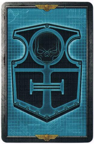 File:Wargear Card.jpg