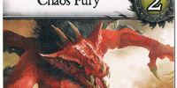 Chaos Fury