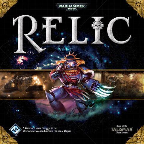 File:Relic Box Art.jpg