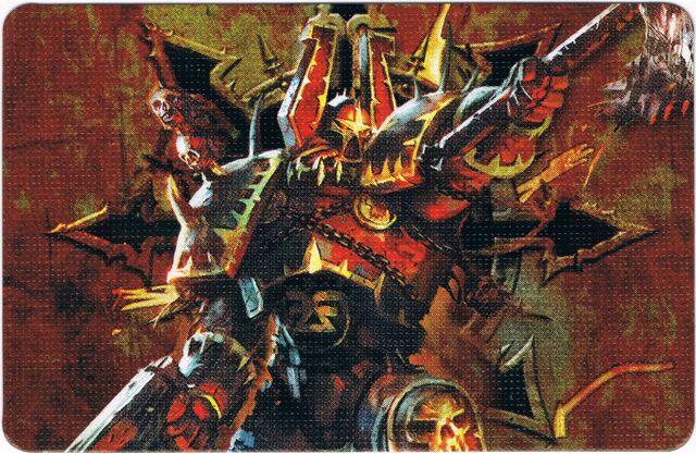 File:Moarn Goreheart Nemesis Card.jpg