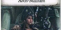 Arch-Militant
