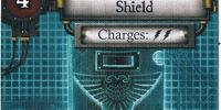 Suppression Shield