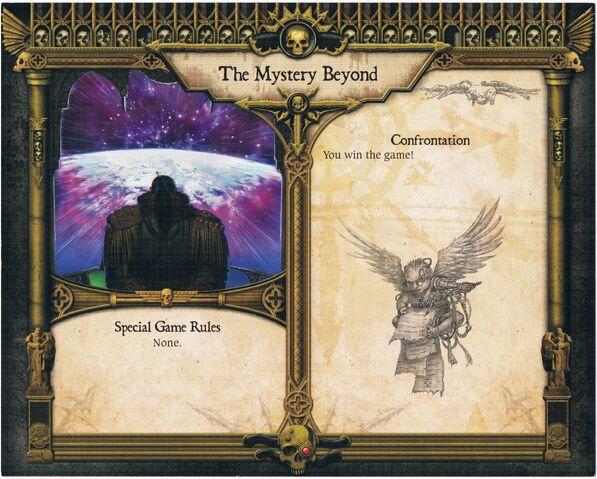 File:The Mystery Beyond.jpg