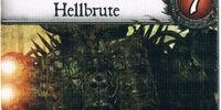 Death Guard Hellbrute