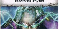 Possessed Psyker