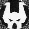 File:Nemesis Icon.png
