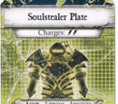 Soulstealer Plate