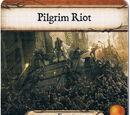 Pilgrim Riot