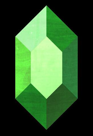 File:Green Rupee.jpg