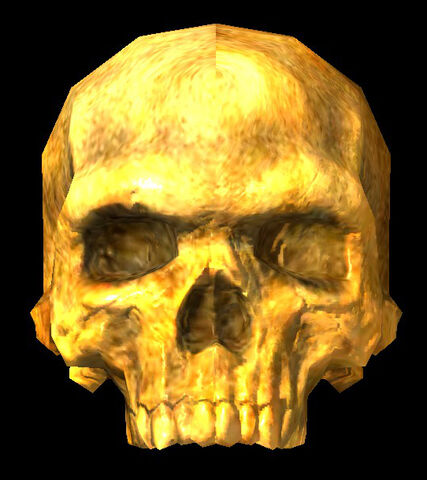 File:Gold SkulltulaToken.jpg
