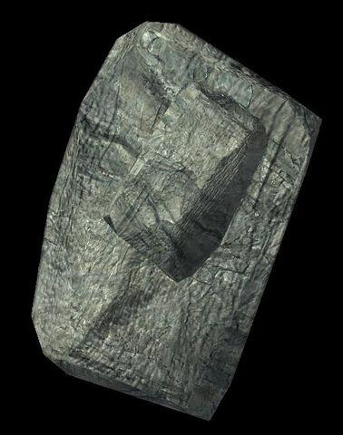 File:Stone of Agony.jpg