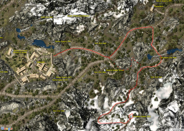 File:Ancestor Glade Route.png