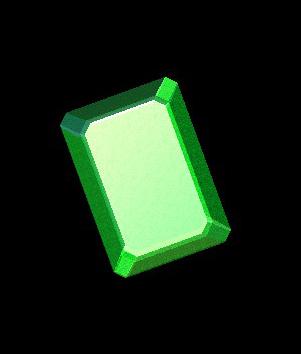 File:Farore's Emerald.jpg