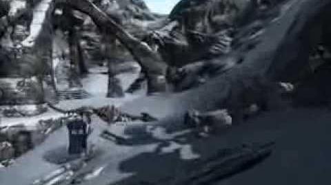 Megaton Hammer - Relics of Hyrule Video Guide