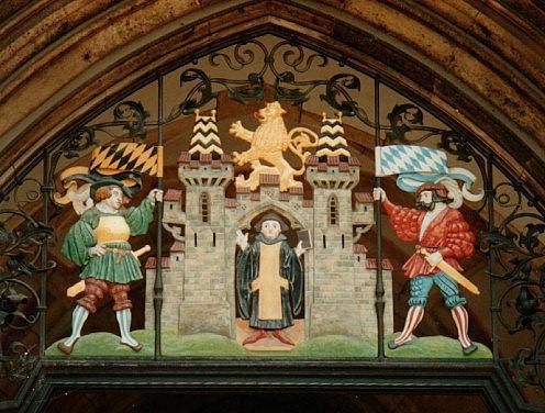 File:Germany München Monks.jpg