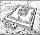 Third Temple