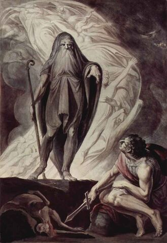 File:Tiresias.jpg