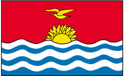 KiribatiFlag