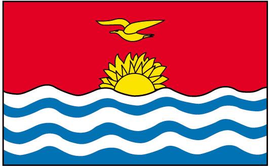 File:KiribatiFlag.jpg