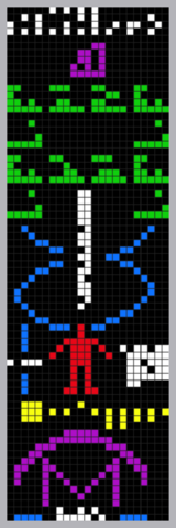 File:Arecibo message.png