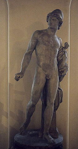 File:Diomedes with The Palladium.jpg