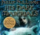 His Dark Materials (novel)