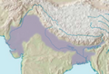 Indo-Gangetic Plain.png