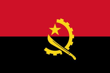 File:AngolaFlag.png