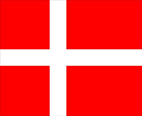File:DenmarkFlag.jpg