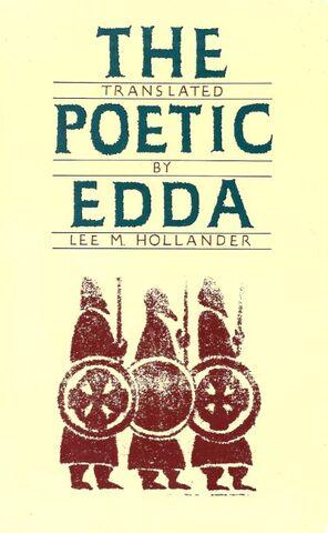 File:Poetic Edda Cover.jpg