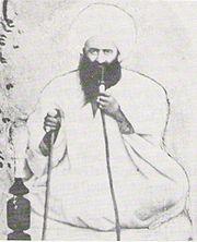 Shaykhmuhammadbaqir