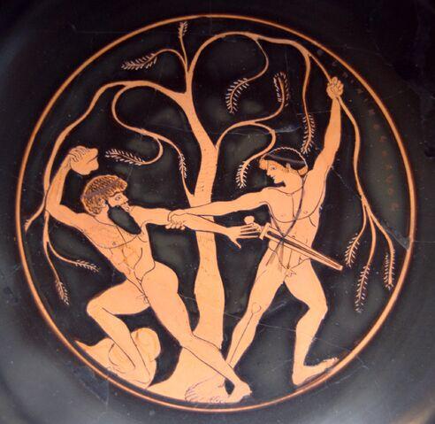 File:Theseus Sinis Staatliche Antikensammlungen 8771.jpg
