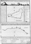 EasterIsland 1772