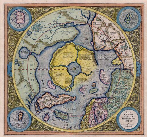 File:Mercator Septentrionalium Terrarum descriptio.jpg