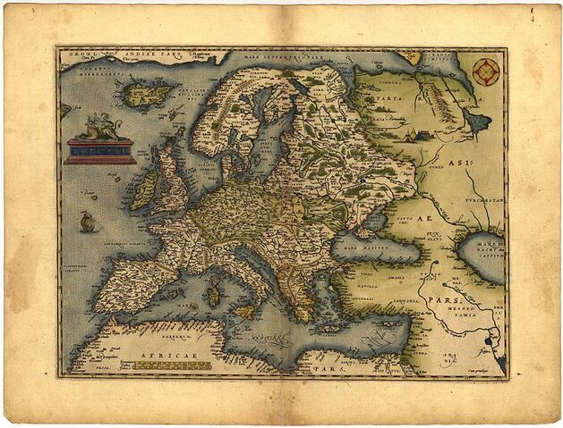 File:1572 Europa Ortelius.jpg