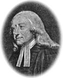 File:John Wesley clipped.png