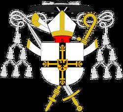TeutonicCoA