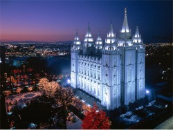 File:Salt lake utah temple.jpg