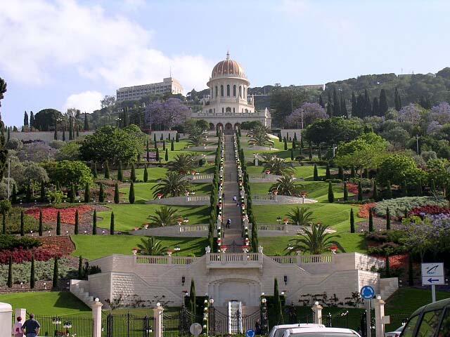 File:TerracesBenGurion2.jpg